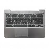 Топ-панель с клавиатурой для Samsung 530U4C