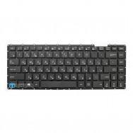 Клавиатура для Asus X453MA