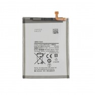 Батарея для Samsung Galaxy A50 A505F | A20 A205F | A30 A305F | A30s A307F - EB-BA505ABU