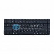 Клавиатура для HP Compaq Presario CQ56