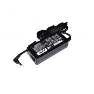Блок питания (зарядка) для Acer Aspire E3-111