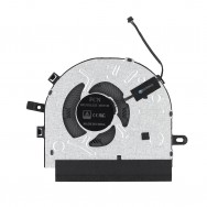 Кулер для Lenovo IdeaPad 320s-15IKB