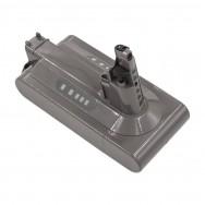 Аккумулятор для Dyson V10, SV12 - 25.2V 2600mAh