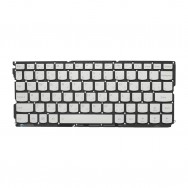 Клавиатура для Lenovo Yoga 900s-12ISK с подсветкой