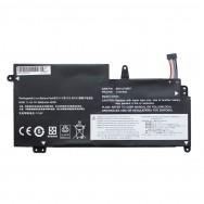 Аккумулятор 01AV400 для Lenovo - 3685mah