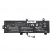 Аккумулятор для Lenovo IdeaPad 510-15IKB - 3950mah