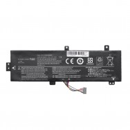 Аккумулятор для Lenovo IdeaPad 310-15 - 3950mah
