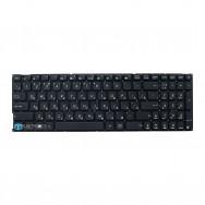 Клавиатура для Asus VivoBook Max X541U черная