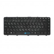 Клавиатура NSK-CPDLN для ноутбуков HP ProBook