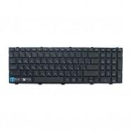 Клавиатура для Hp Probook 4540S