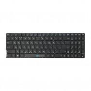 Клавиатура для Asus X756