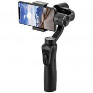 Стабилизатор для телефона GimPro X трехосевой