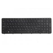 Клавиатура для Hp 355 G2
