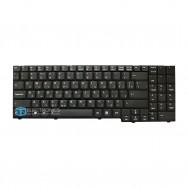 Клавиатура для ноутбука Asus X55S