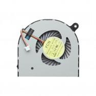Кулер (вентилятор) для Acer Aspire VN7-591G левый