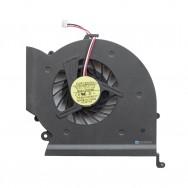 Кулер (вентилятор) для Samsung R720
