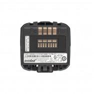Аккумулятор для терминала сбора данных Motorola Symbol RS50   RS507 - 970mAh