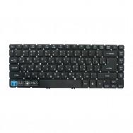 Клавиатура для ноутбука Acer Aspire V5-471G