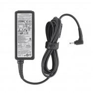 Блок питания (зарядка) для Samsung 535U3C