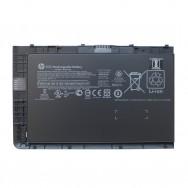 Аккумулятор для HP Elitebook Folio 9470m