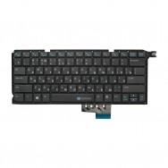 Клавиатура для Dell Vostro 5460