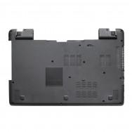 Нижняя часть корпуса Acer Extensa EX2510
