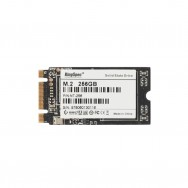 SSD диск M.2 (NGFF) - KingSpec 256Gb, SATA 6GB/s