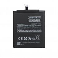 Батарея для Xiaomi Redmi 5A (аккумулятор BN34)