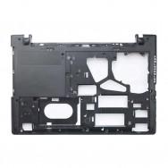 Нижняя часть корпуса ноутбука Lenovo IdeaPad Z50-75