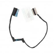 Шлейф матрицы для Lenovo IdeaPad Y700-15ISK