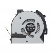 Кулер для HP Envy 15-aq100 x360