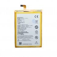 Батарея для ZTE Blade X3 - (аккумулятор E169-515978)