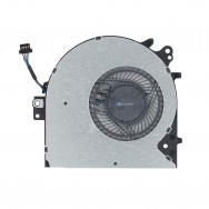 Кулер для ноутбука HP ProBook 455 G5