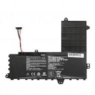 Аккумулятор для Asus EeeBook E402NA - 32Wh