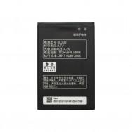 Батарея для Lenovo A308t/A369i (аккумулятор BL203)
