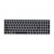 Клавиатура для Lenovo Ideapad Z710