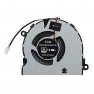 Кулер (вентилятор) для Dell Inspiron 5547