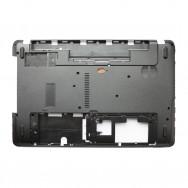 Нижняя часть корпуса ноутбука Acer Aspire E1-571G