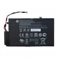 Аккумулятор, батарея для HP Envy 4-1000