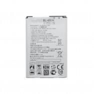Батарея для LG K4 LTE K120E/K130E | K3 LTE K100DS (аккумулятор BL-49JH)