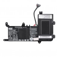 Аккумулятор для ноутбука Lenovo Y720-15IKB