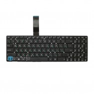 Клавиатура для ноутбука Asus A55