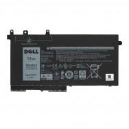 Аккумулятор для Dell Latitude 5490 - 51Wh
