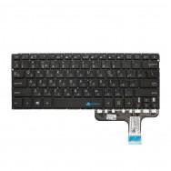 Клавиатура для Asus ZenBook UX305LA/UA