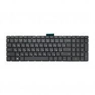 Клавиатура для HP 15-rb500 с подсветкой