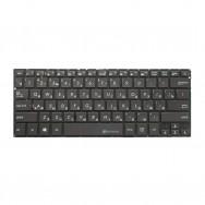 Клавиатура для Asus ZenBook UX330UA с подсветкой