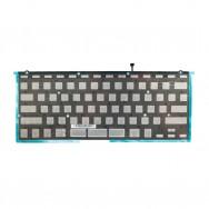 Подсветка клавиатуры для Macbook Pro 13 A1425