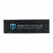 Клавиатура для ноутбука Samsung 300E7A