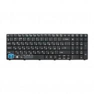 Клавиатура для ACER TRAVELMATE P453-M черная
