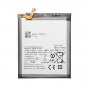 Батарея для Samsung Galaxy Note 10 SM-N970F EB-BN970ABU